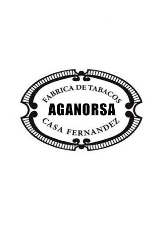Aganorsa Connecticut Cigars