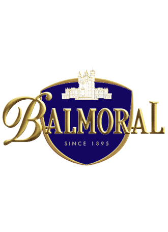 Balmoral Anejo Connecticut Cigars