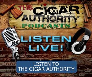 2 Guys Cigars | Online Premium Cigar Shopping - Buy Premium