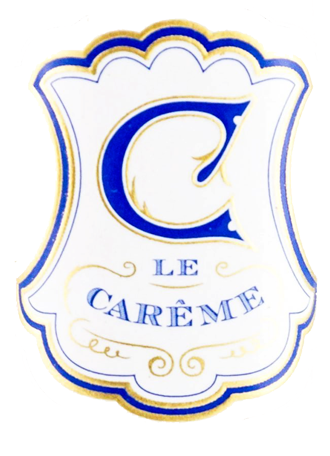 Le Careme Cigars