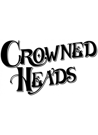 Crowned Head Cigars