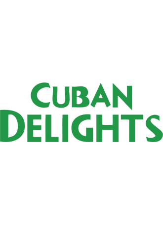 Cuban Delights Cigars