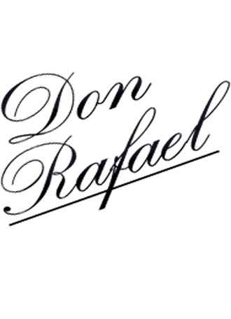 Don Rafael Cigars
