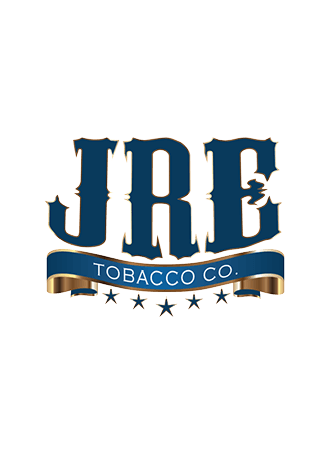 JRE Tobacco Cigars