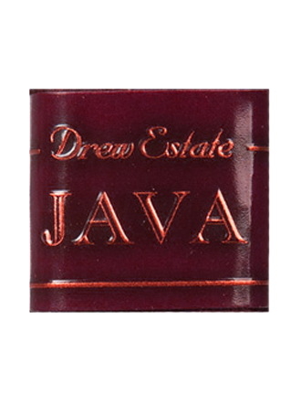Java Red by Drew Estate