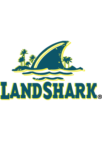Landshark Accessories