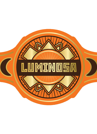 Luminosa by Crowned Heads Cigars