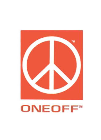 ONEOFF Cigars