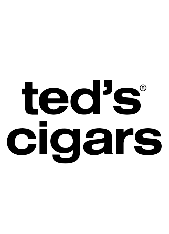 Ted's Cigars