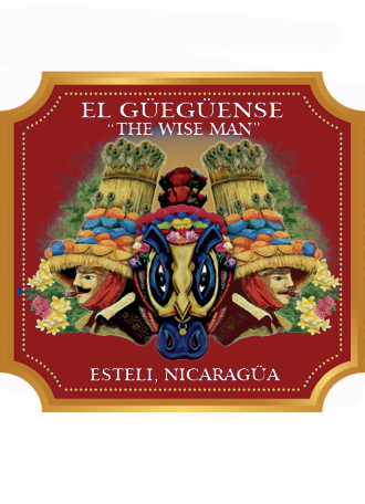 Wise Man Maduro Cigars