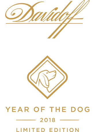 Davidoff Year of the Cigars