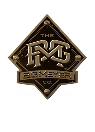 BG Meyer Cigars