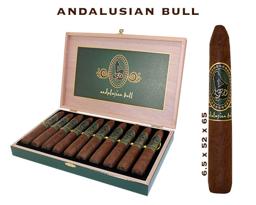 Image result for andalusian bull
