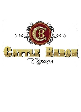 Cattle Baron Cigars
