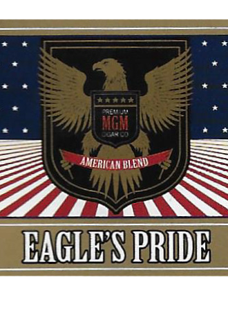 Eagles Pride Cigars