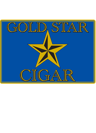 Gold Star Cigars