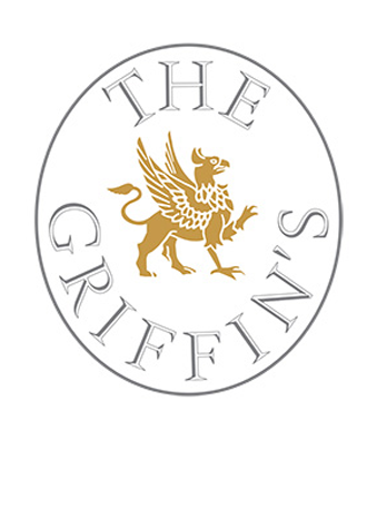 Griffin's Cigars