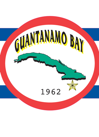 Guantanamo Bay Cigars