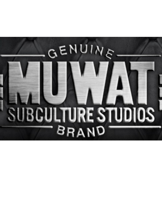 MUWAT by Drew Estate Cigars