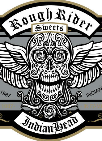 Rough Rider Sweets Cigars