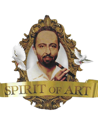 Spirit of Art Cigars