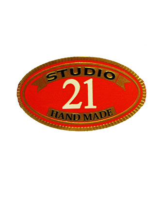 Studio 21 Cigars