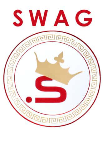 Swag S Cigars