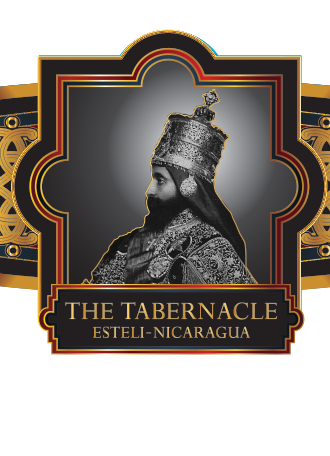 Tabernacle Cigars