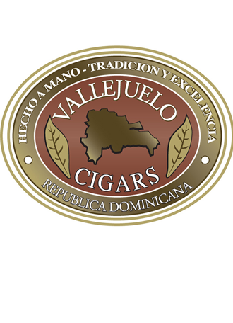 Vallejuelo Cigars