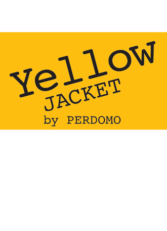 Yellow Jacket Cigars